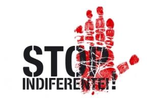 stop_indiferentei